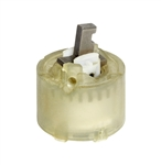 American Standard A954410-0070A Single Lever Ceramic Cartridge - Filter Faucet Cartridge