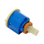 American Standard M951483-0070A 35mm Single Lever Ceramic Disc Mixing Cartridge for Kitchen Faucets