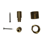 American Standard M962262-0070A Deep Rough-In Kit for Two Handle Tub/Shower Valves