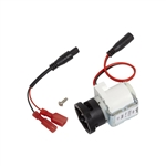 American Standard M964302-0070A Solenoid Assembly