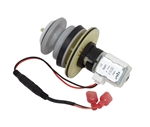 American Standard M964802-0070A Piston and Solenoid for Selectronic Flush Valves