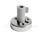 Bradley 121-015 Cam Bearing for Bradtrol Shower Cartridge