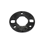 Bradley 300-0602 Gasket for Bradtrol Shower Cartridge
