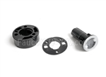 Bradley 300-0760 Repair Kit for Bradtrol Shower Valves