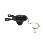 Briggs 5173 Flapper Chain and Hook (SP-73)