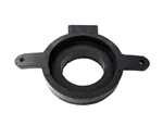 Briggs B351222 Flush Valve Tank Seal Gasket for 4440
