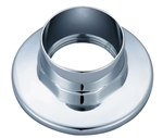 Central Brass 0530 Escutcheon Flange