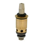 Chicago Faucets 217-XTRHJKABNF - Rh Slow Compression Operating Cartridge