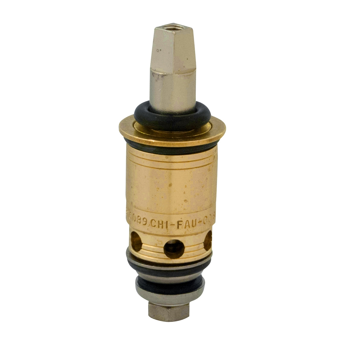 Chicago Faucets 217 Xtrhjkabnf Right Hand Slow Compression Cartridge