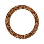 Crane Dial-Ese Cork Packing Gasket
