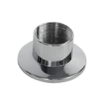 Crane F14547 Escutcheon Flange, Chrome