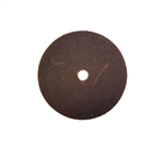 Curtin 10-50 - Leather Washer