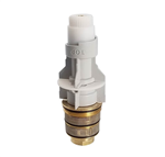 Dornbracht 9015020060190 3/4 inch Thermostatic Cartridge with Calibration.
