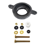 Briggs B351461 & B321603 Combo Tank to Bowl Repair Kit