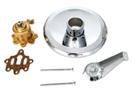 Price Pfister Single Handle Tub and Shower Rebuild Kit - RBK900022