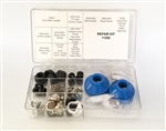 Fisher 11282 Repair Kit for Pre-Rinse and Faucets
