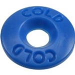 Fisher 2000-8001 - Button Index Cold-Blue