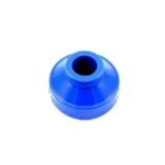 Fisher 2949-9002 Bumper for Spray Valve, Blue