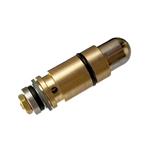 Fisher 3070-0000 Cartridge for Foot and Knee Pedal Valves