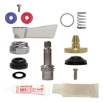 Fisher 5000-0011 Swivel Stem Repair Kit for 3/4-inch Faucets