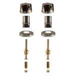 Two Handle Tub and Shower Rebuild Kit for American Brass - AM112KIT