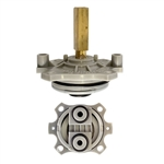 Sterling Cartridge for Single Handle Tub and Shower Valves - ST5300