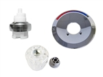 Valley Single Handle Shower Rebuild Kit - V6005KIT