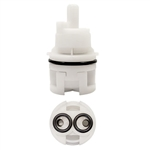 Cartridge for Valley Single Handle Shower Valves - VAL6005