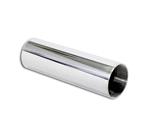 Gerber 90-021 Sliding Sleeve Escutcheon Tube