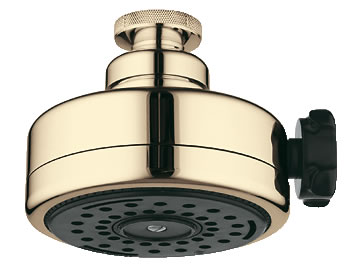Grohe 28206r00