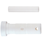 Grohe 45202000 Volume Control Extension