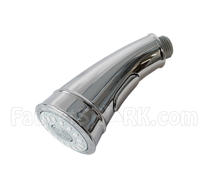 Grohe 46890nc0 Pull Down Spray Head