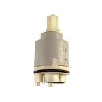 Hamat 0-2409 Single Lever Ceramic Cartridge