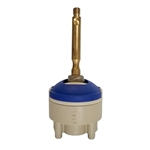 Hamat 0-3884 New Style Single Lever Ceramic Cartridge