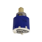 Hamat 1-3909 Single Lever Ceramic Cartridge