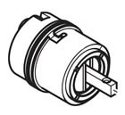 Hansgrohe 14096000 - 100 Degree Cartridge
