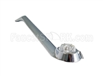 Price Pfister Lever Handle for 900-022 Cartridge, Chrome - PP4510