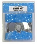 Valley Trim Kit   - 7RBK6680