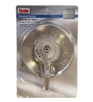 Mixet Trim Kit Brushed Nickel - 7RBK8156BN