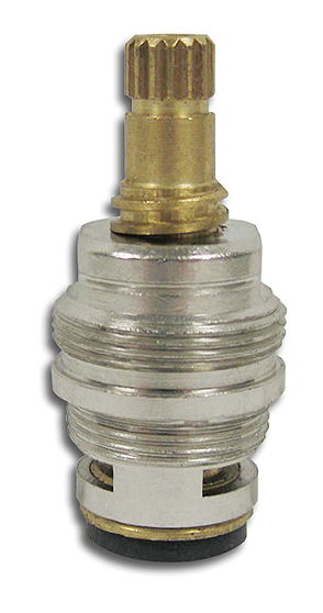 Replacement Diverter For Savoy 23-0751