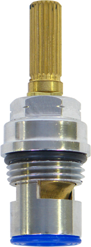 Super Grif Ceramic Cartridge Choice Of Hot Or Cold Ab11