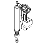 Kohler 1007490 Fill Valve Assembly