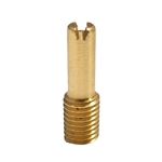 Kohler 21973 - Temperature Limit Stop Screw for Niedecken Tub and Shower Cartridge Assembly