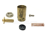 Kohler 30293-RP Rebuild Kit for Valvet Cartridge with Spring Check