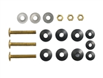 Kohler GP52050 Tank Bolt Kit