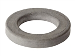 Kohler GP83996 Flush Valve Gasket for One-Piece Toilets