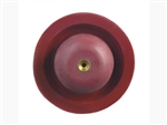 Kohler GP88921 Toilet Tank Flush Ball Flapper