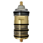 Newport Brass 1-102 - 3/4 inch Thermostatic Cartridge