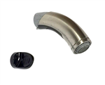 Pfister 920-195S Spray Head for Pull Down Kitchen Faucets, Stainless Steel
