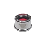 Pfister 941-128A - Polished Chrome Aerator